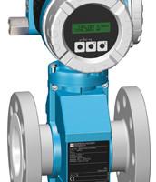 Murray Equipment Promag 50