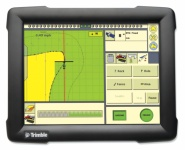Precision Agriculture: The Solutions Approach