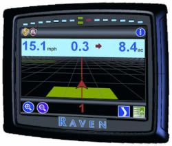 Raven Cruizer Guidance