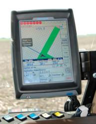 AutoFarm FarmPRO Steering System