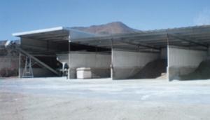 Silverado Ranch Supply