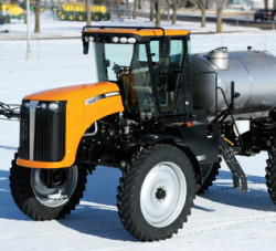 Redball 7840 Sprayer