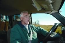 Larry Den Hartog Midwest Farmers Coop