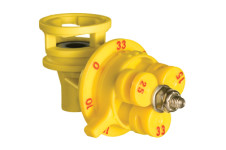 CP Products CP-65T-SH Nozzle