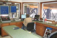 Kahler Automation, blending controls, employee