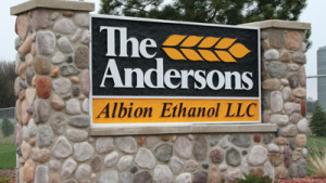 The Andersons Adds Canadian Fertilizer Outfit To Lawsuit