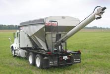 Ag Systems 1612 Tender