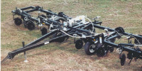 Dalton NH3 Toolbar