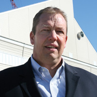 Michael Stegmann Lange-Stegmann