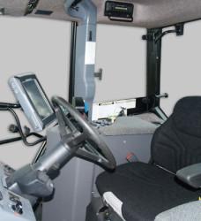 GVM Cab