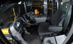 1286C RoGator cab