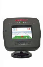 Raven Envizio Plus Controller