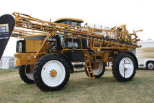 RoGator 1084SS
