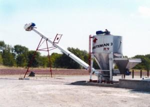 Minuteman 2 , R&R Manufacturing