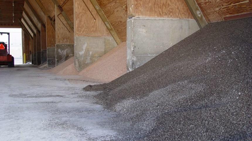 CF Issues Fertilizer Industry Outlook