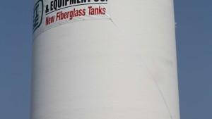 Precision Tank Announces A&B Welding Acquisition