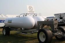 S-3000 | Circle K Manufacturing Co.
