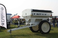 Mobility 800 | Dalton Ag Products