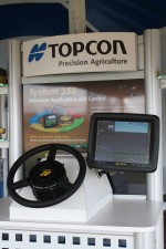 System 350 | Topcon Positioning Systems