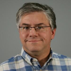 Eric Sfiligoj