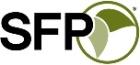 Verdesian Acquires SFP