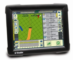 Field-IQ | Trimble