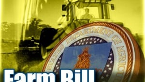 2012 Farm Bill: 15 Key Points You Need To Know
