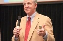 Bill Buckner Joins Wilbur-Ellis Board Of Directors