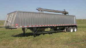 Tenders Take On Crop Demands