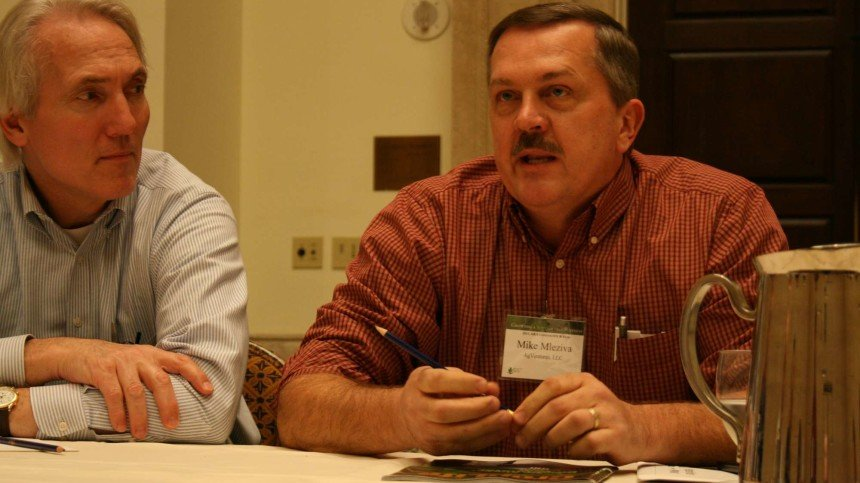 Retailer Roundtable: A Great Year, But …