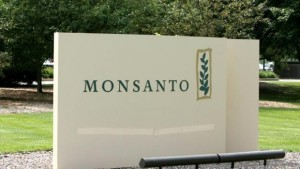 Monsanto To Purchase Planting Technology Developer Precision Planting