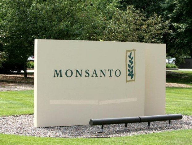 Monsanto Named One Of The World's Best Multinational Workplaces