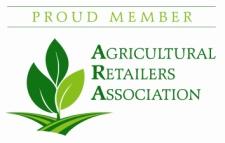 ARA Proud Member logo
