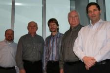 Brandt Team