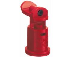 TeeJet AI3070-04VP Nozzle