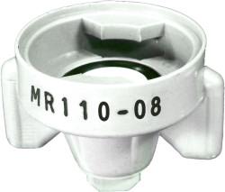 Wilger Combo-Jet MR110