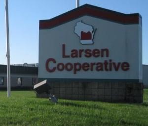 Larsen Cooperative