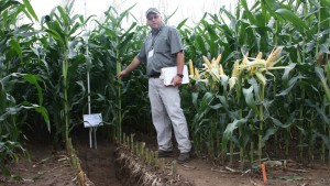 Agro-Culture Field Day: Research-Based Proof Of Performance