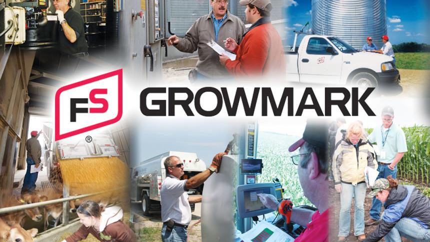 GROWMARK Acquires L.T. & E., Inc.