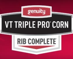 Genuity VT Triple PRO RIB Complete