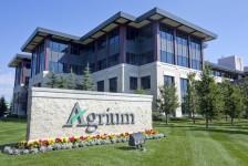 Agrium