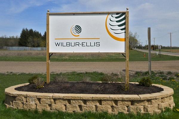 Wilbur-Ellis Acquires South Dakota-Based Chester Farm Service