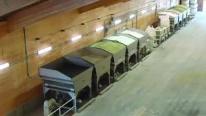 10 Dry Fertilizer Blenders For 2013