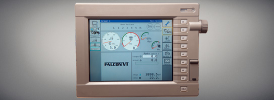 9 Rate Controllers For Every Application Equipment Need