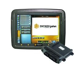 Dickey-John AI-120