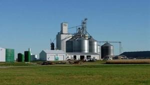 EPA Won't Waive RFS Ethanol Mandate