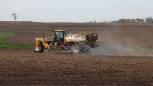 Herbicides For 2013: Loading Up The Arsenal