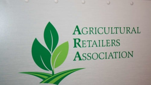 The Agricultural Retailers Association (ARA).