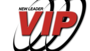 Highway Equipment Introduces New Leader VIP T-Shirt Giveaway