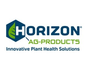 Horizon Ag-Products logo